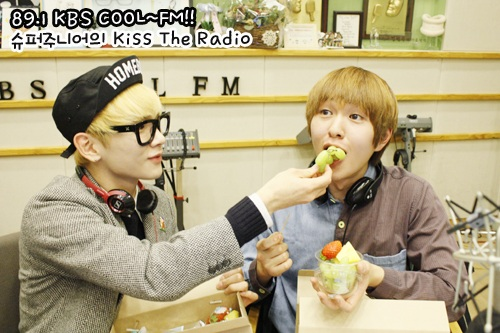 130109 SUKIRA official- 19