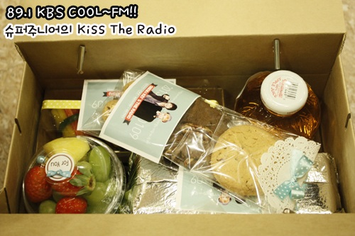 130109 SUKIRA official- 23