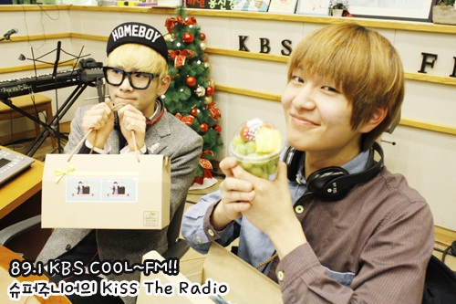 130109 SUKIRA official- 3