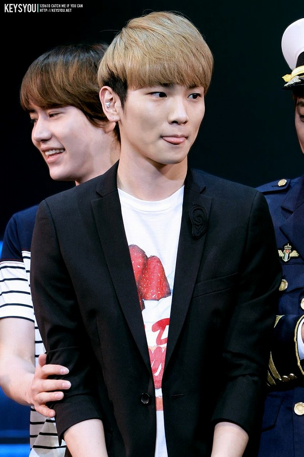 120610 Catch Me If You Can - 4