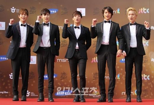 130115 Golden Disc Awards newsphoto-5