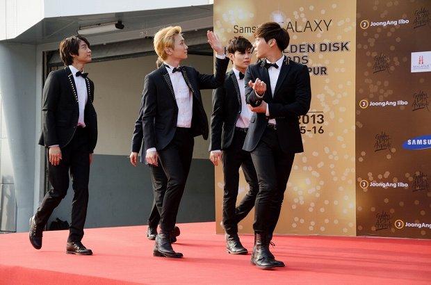 130115 Golden Disc Awards-4