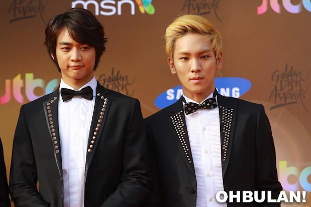 130115 Golden Disc Awards newsphoto-6