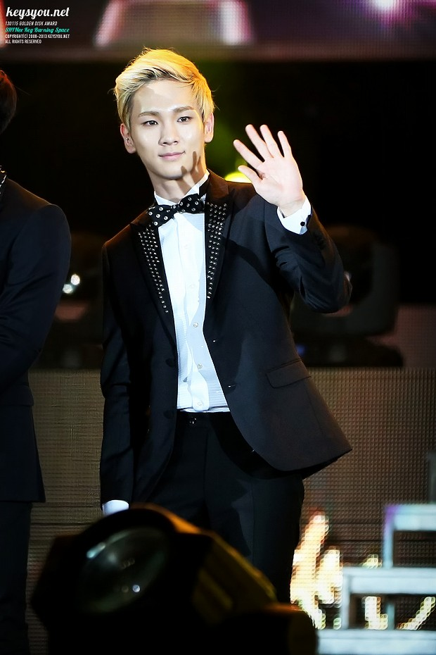 130115 Golden Disk Awards- 4-4