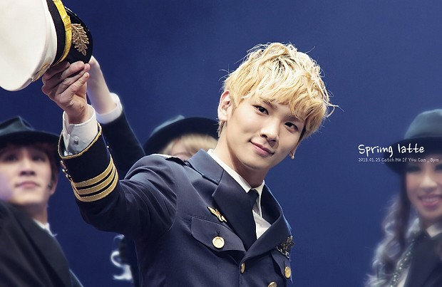 130125 Catch Me If You Can Musical PM8 - 1-5