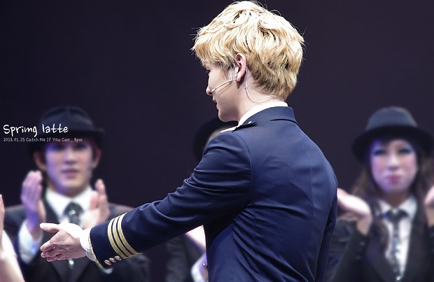 130125 Catch Me If You Can Musical PM8 - 1-7