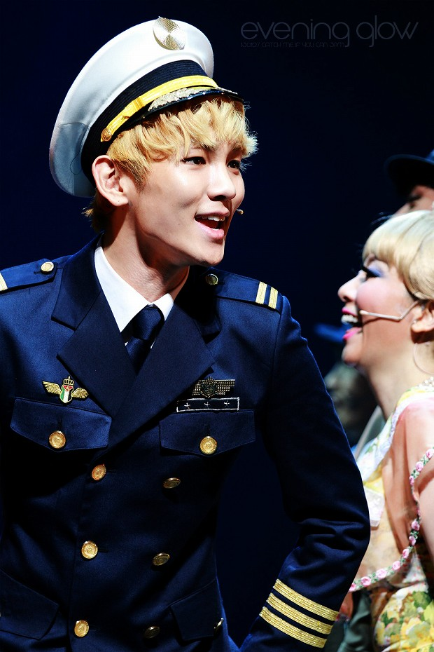 130127 Catch Me If You Can Musical PM3 - 4-3