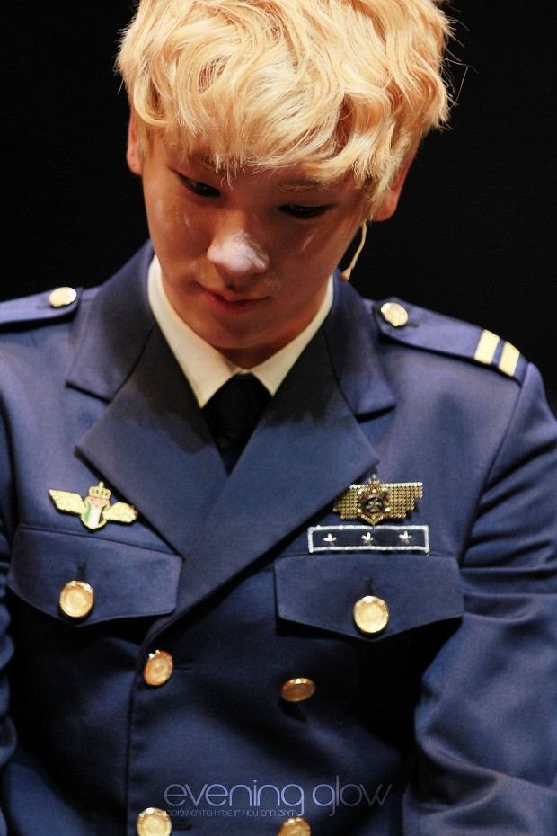 130127 Catch Me If You Can Musical PM3 - 4-6