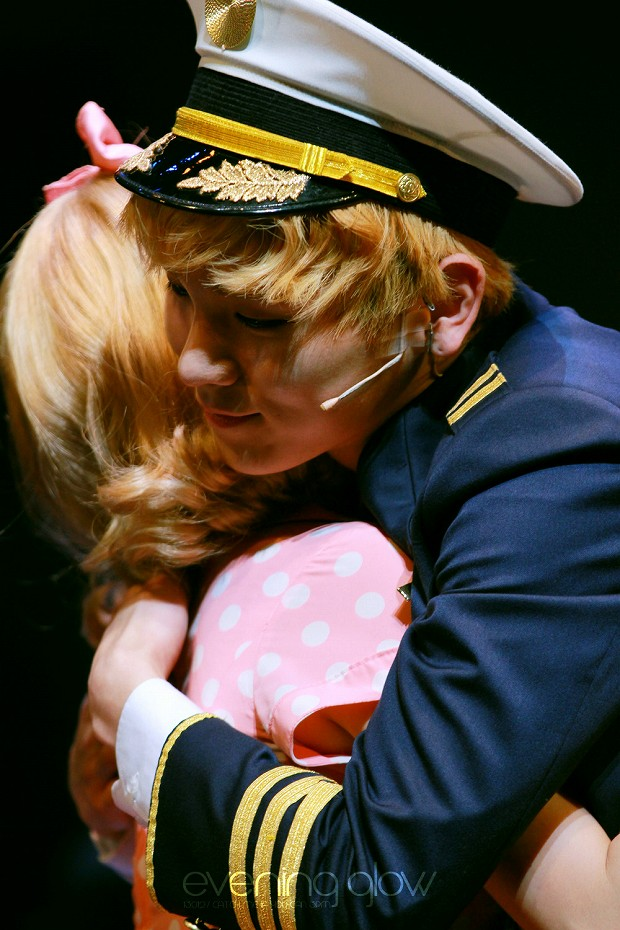 130127 Catch Me If You Can Musical PM3 - 4-7