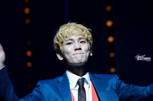 130127 Catch Me If You Can Musical PM3 - 6
