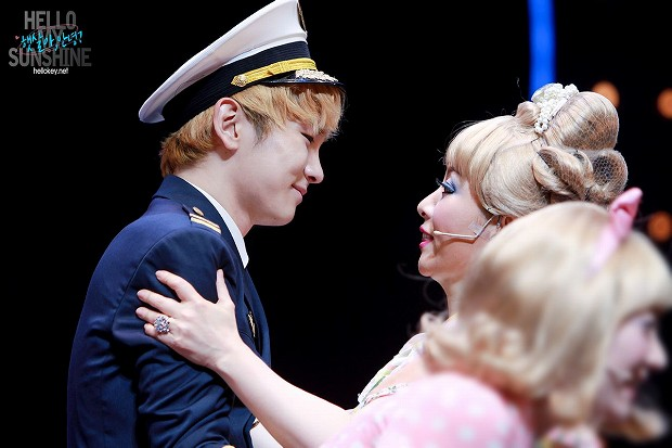 130127 Catch Me If You Can Musical PM3 - 5