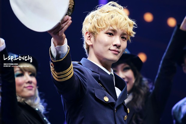 130127 Catch Me If You Can Musical PM3 - 10-2