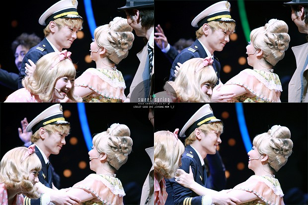 130127 Catch Me If You Can Musical PM3 - 7-4