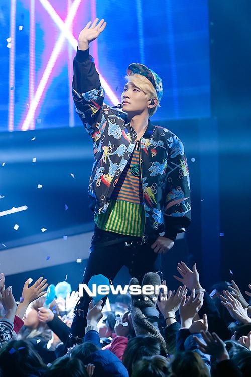 130221 comeback stage-MCountdwon newsphoto -3