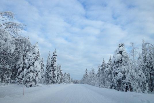130220-25 snowworld-1