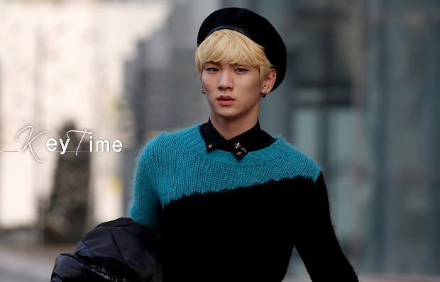 130227 after Beatles Code recording - 1