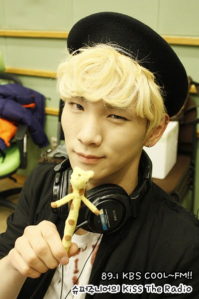 130301 SUKIRA officialphoto-5