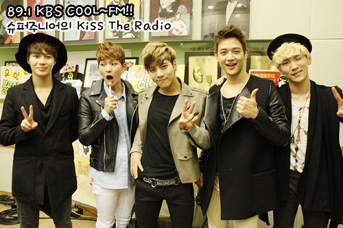 130301 SUKIRA officialphoto-8