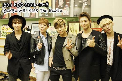 130301 SUKIRA officialphoto-7