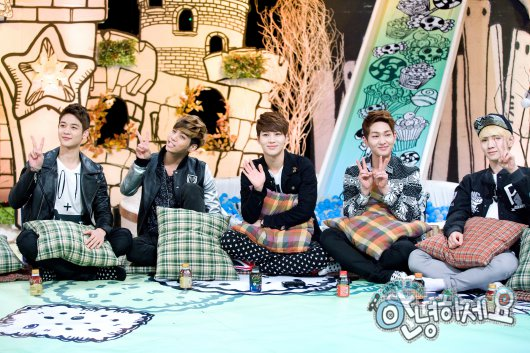 130301 KBS hello officialphoto-2