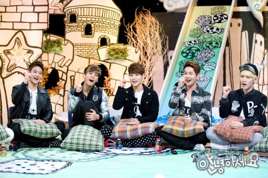 130301 KBS hello officialphoto-1