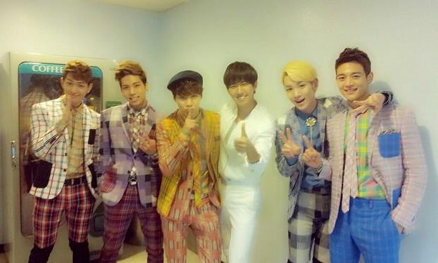 130317 tw@hwangkwanghee