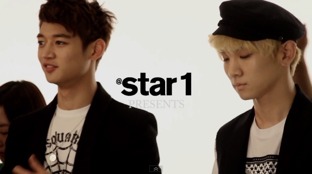 130318 star1 photoshooting cap-1