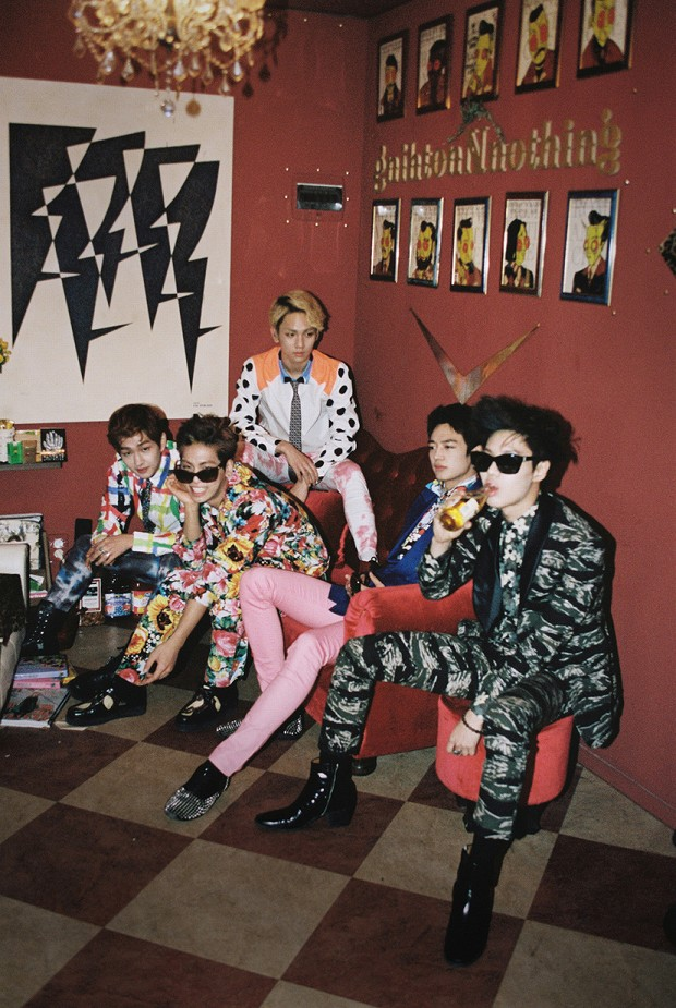 130426 Why So Serious officialphoto-1