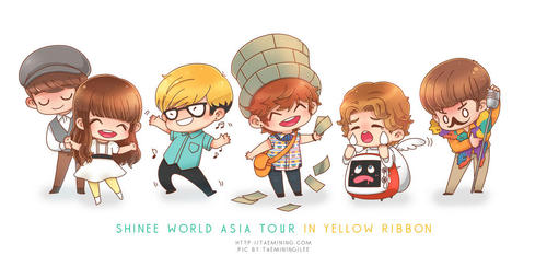 fanart-12-shineemember