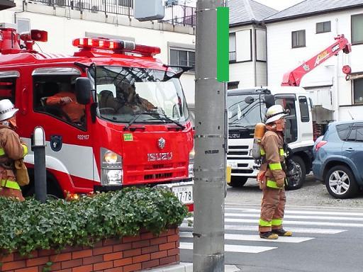 消防車・カルピス 052