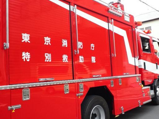 消防車・カルピス 057