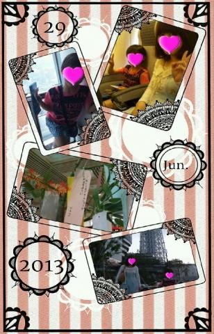 20131118_225408.jpg