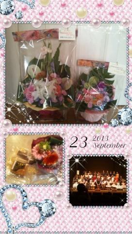 20131119_222831.jpg