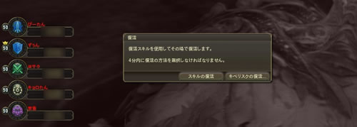 Σ(ノ∀`*)