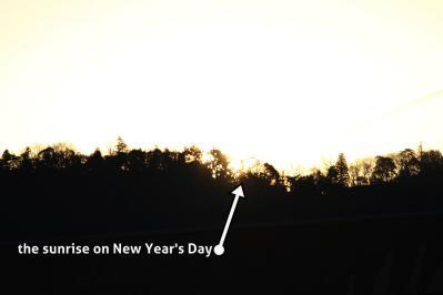 2013年1月1日№2