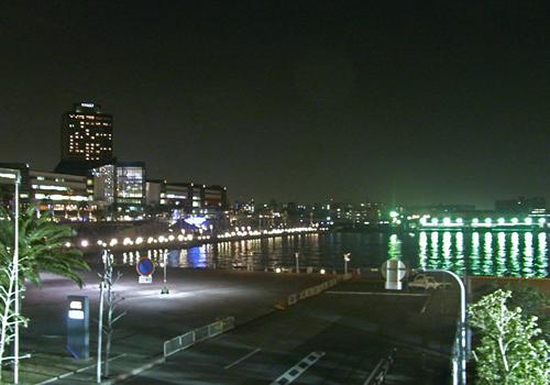 20110213.jpg