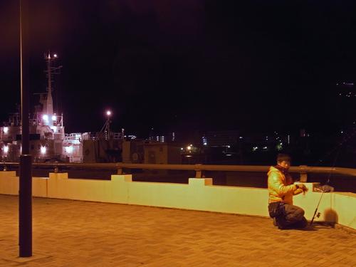 20111217-(5).jpg