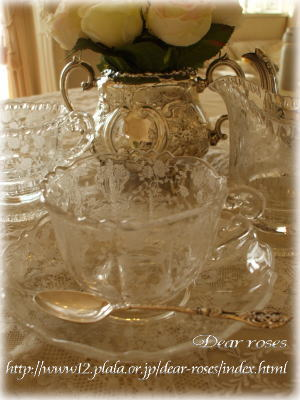 antique glass19