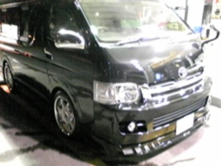20100228223205