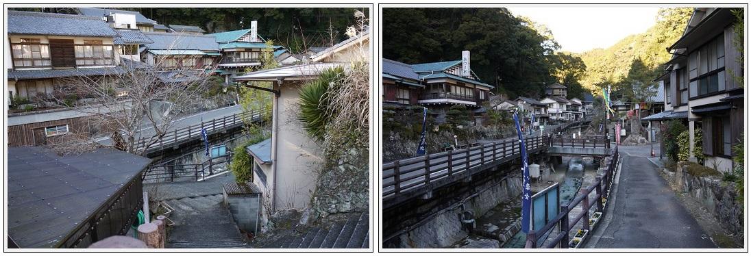 2014年1月6日~7日 本宮キャンプツーリング (7)
