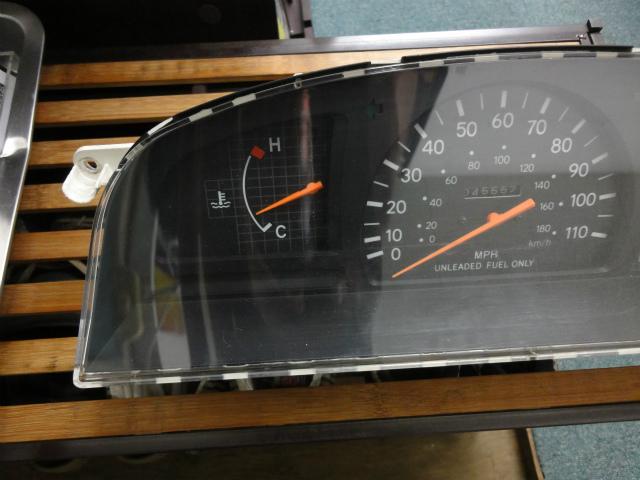DSC05260.jpg
