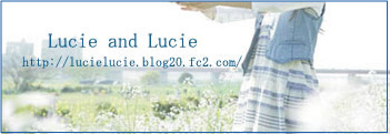 banner_Lucie
