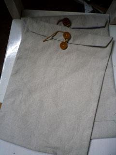 封筒作り方12
