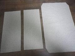 封筒作り方13