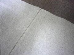 封筒作り方14