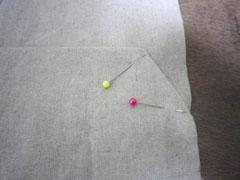 封筒作り方16