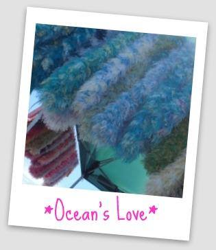ocean287232011.jpg