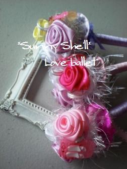 rose11102011.jpg