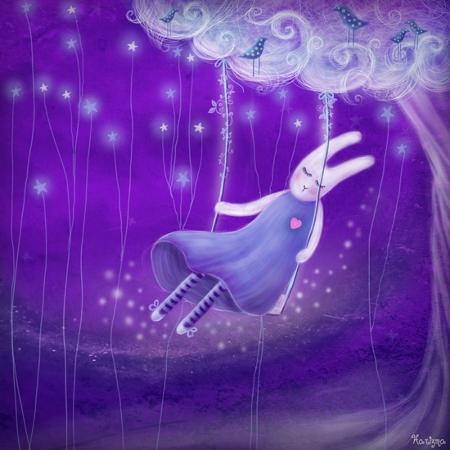 good_night_by_HarizmaArt (450x450)