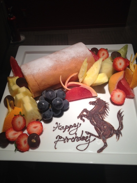 Birthday_Cake_20131210101505bdc.jpg